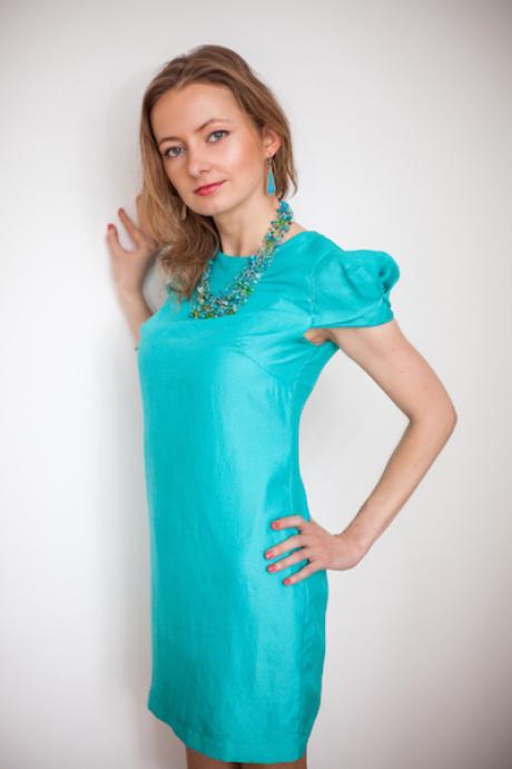 Photos of Victoriya, Age 39, Hmelnickiy, image 4
