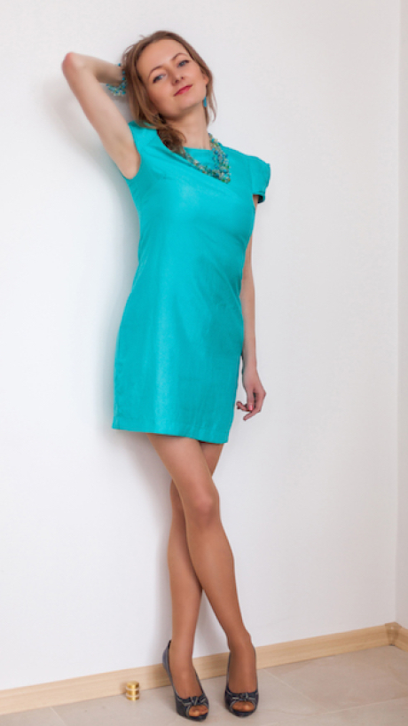 Photos of Victoriya, Age 39, Hmelnickiy, image 5