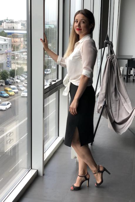 Photos of Marina, Age 40, Kiev, image 2