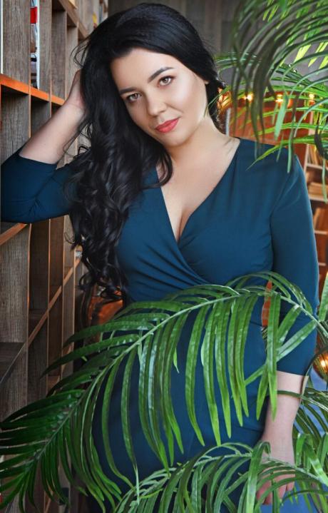 Photos of Ludmila, Age 33, Kiev