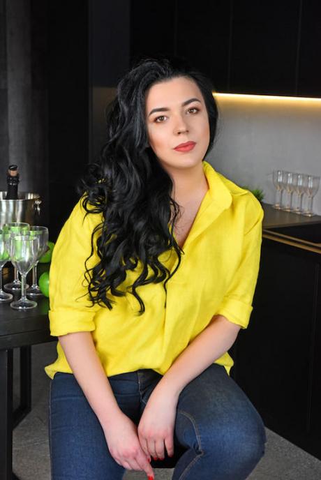 Photos of Ludmila, Age 33, Kiev, image 3