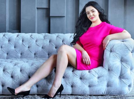 Photos of Ludmila, Age 33, Kiev, image 5