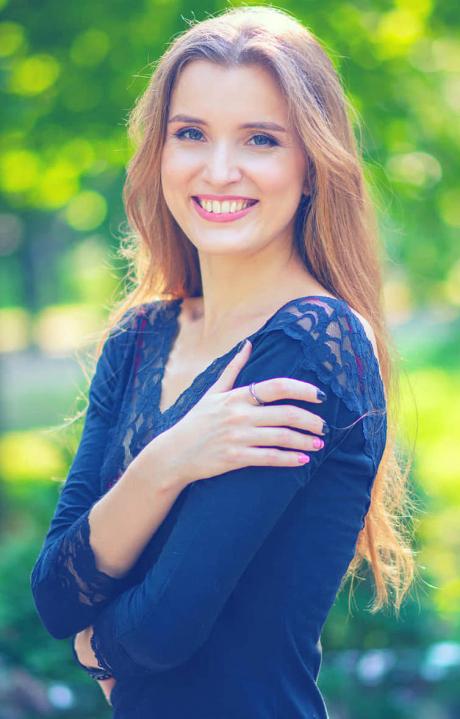 Photos of Ekaterina, Age 32, Rovno