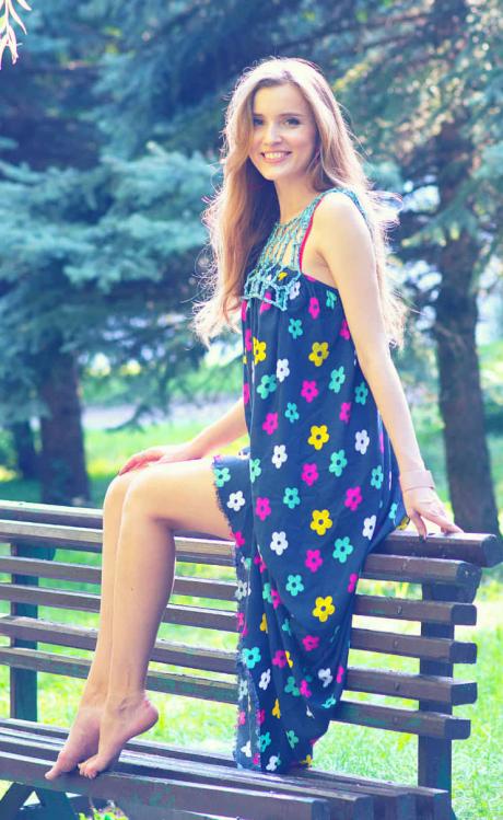 Photos of Ekaterina, Age 32, Rovno, image 3