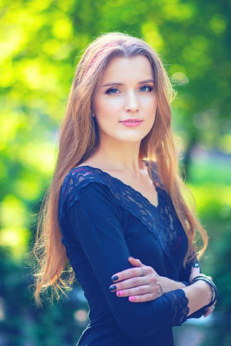 Photos of Ekaterina, Age 32, Rovno, image 4
