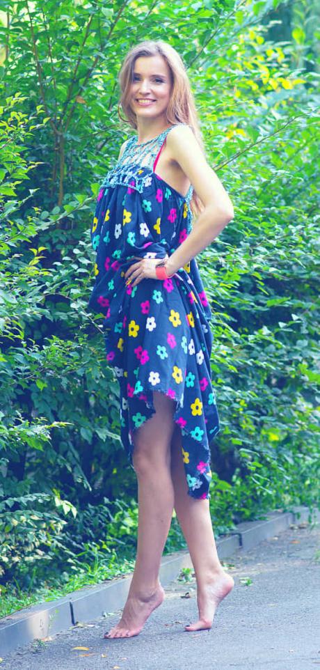 Photos of Ekaterina, Age 32, Rovno, image 5