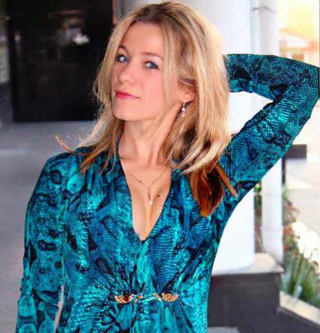 Photos of Katerina, Age 38, Rovno