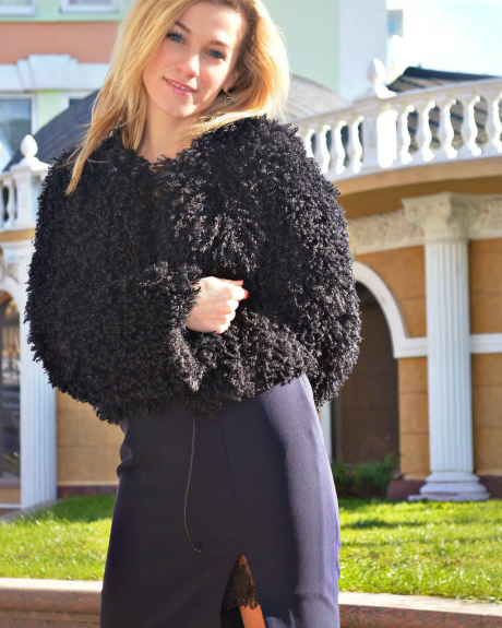 Photos of Katerina, Age 38, Rovno, image 2