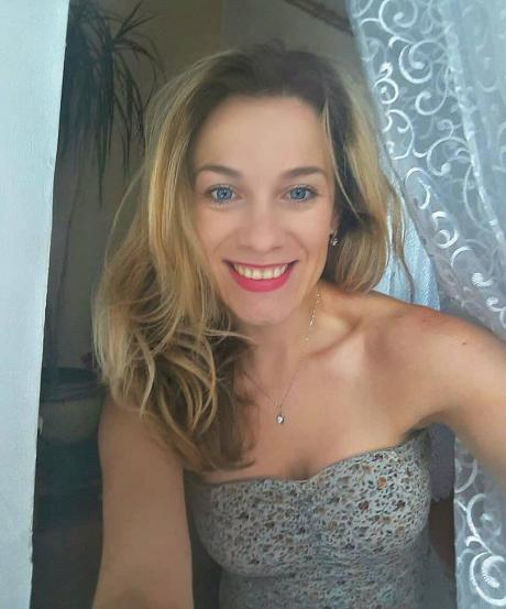 Photos of Katerina, Age 38, Rovno, image 4