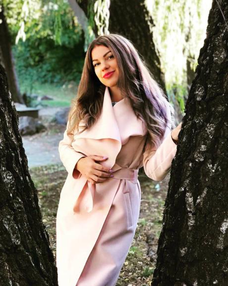 Photos of Yulianna, Age 30, Rovno, image 2
