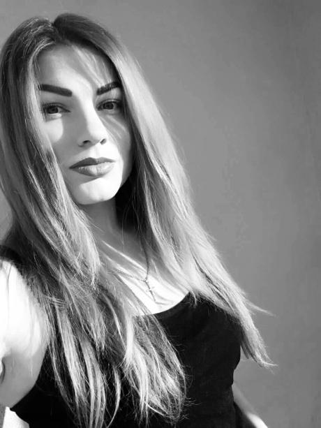 Photos of Yulianna, Age 30, Rovno, image 3