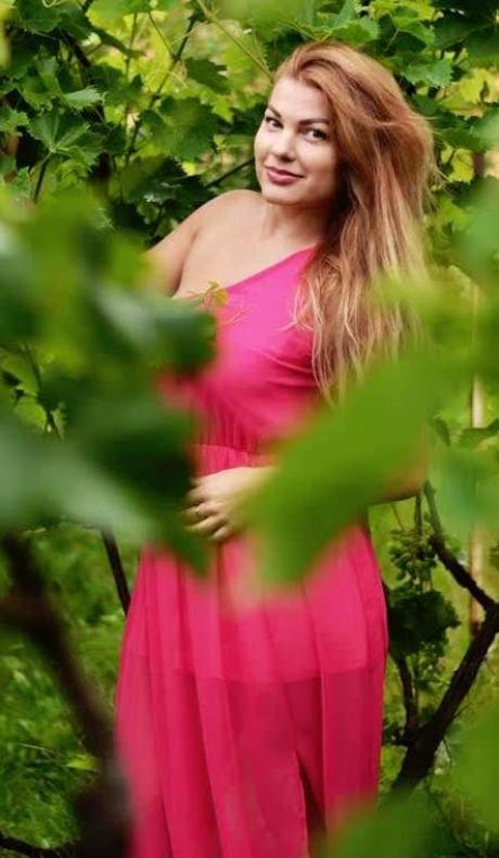 Photos of Yulianna, Age 30, Rovno, image 4