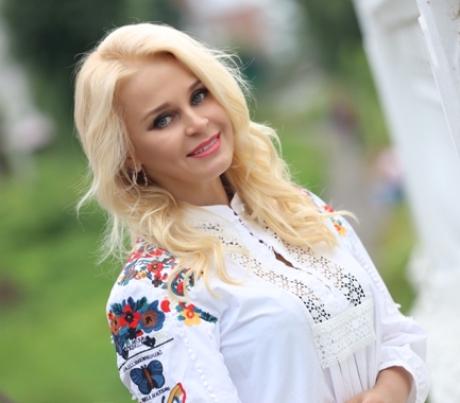 Photos of Antonina, Age 43, Vinnitsa