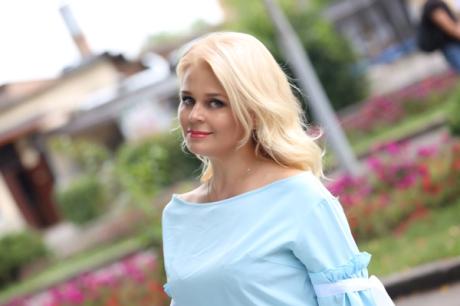 Photos of Antonina, Age 43, Vinnitsa, image 4