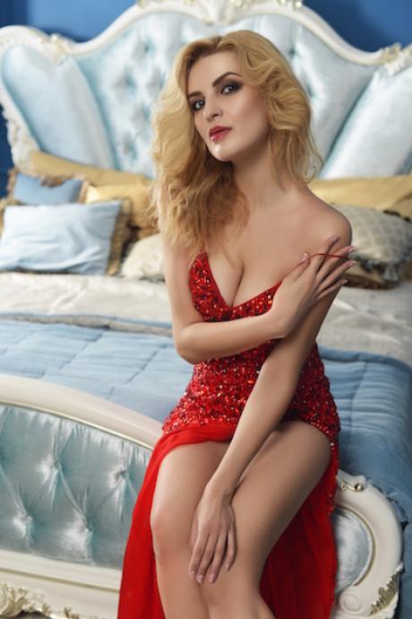 Photos of Julia, Age 34, Kiev, image 2