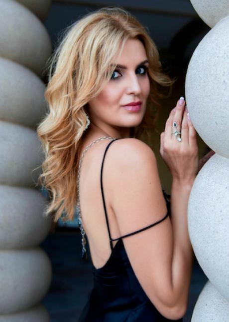 Photos of Julia, Age 34, Kiev, image 3
