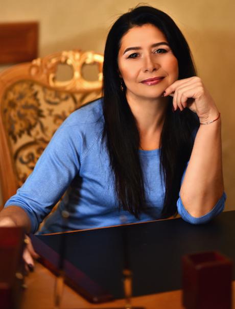 Photos of Elena, Age 46, Rovno