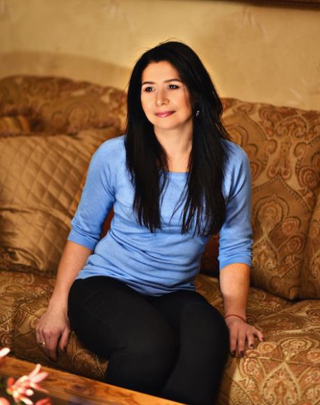 Photos of Elena, Age 46, Rovno, image 2