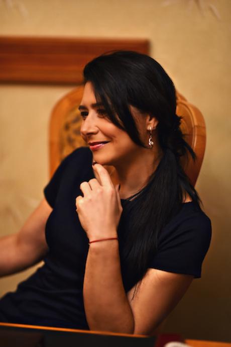Photos of Elena, Age 46, Rovno, image 3
