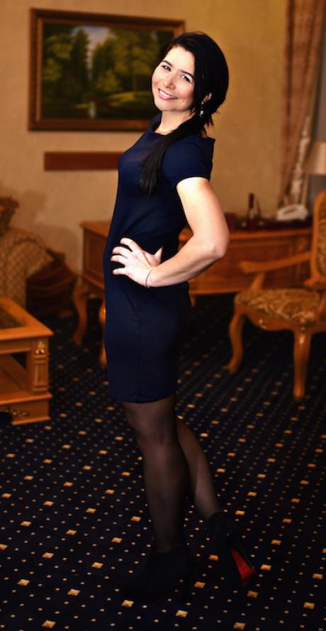Photos of Elena, Age 46, Rovno, image 4