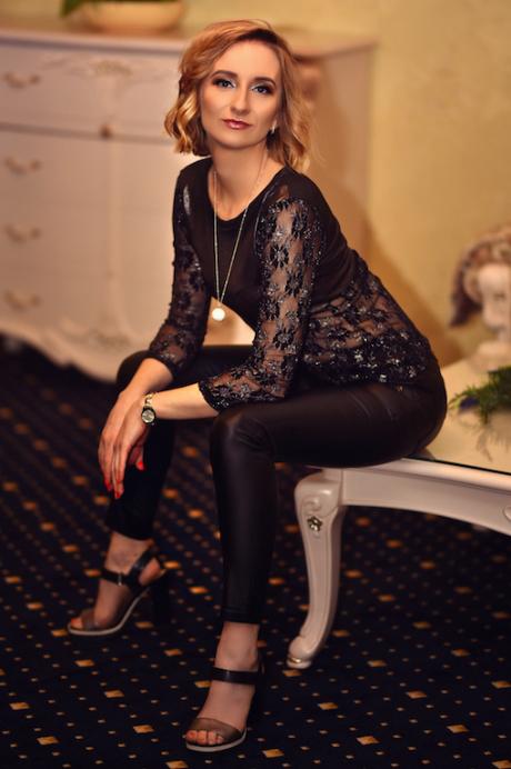 Photos of Anna, Age 38, Rovno, image 3