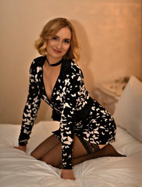 Photos of Anna, Age 38, Rovno, image 4