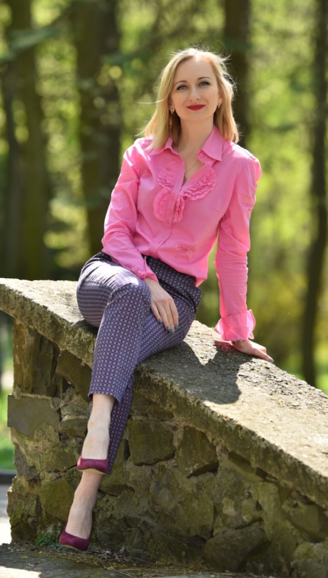 Photos of Anna, Age 38, Rovno, image 5