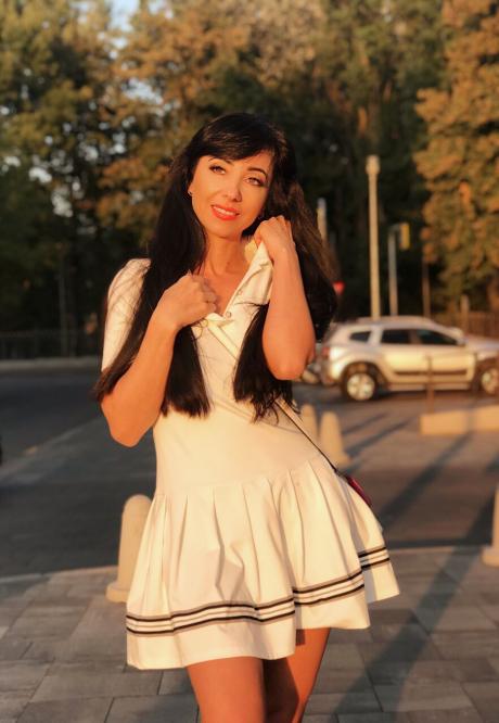 Photos of Oksana, Age 39, Vinnitsa, image 2