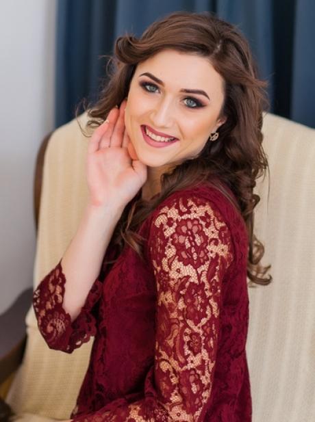 Photos of Julia, Age 30, Vinnitsa