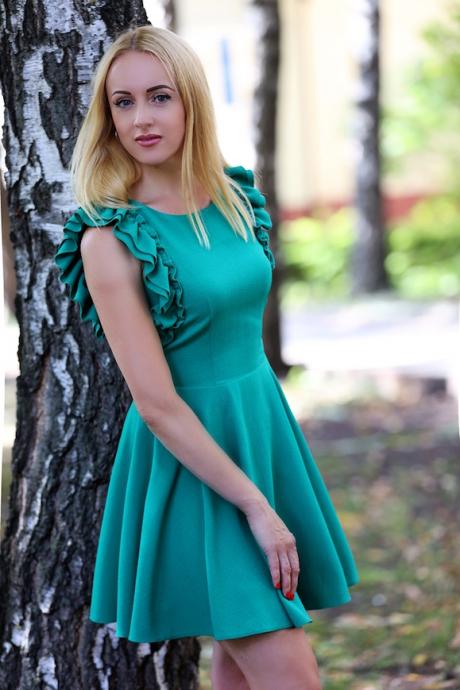 Photos of Natalia, Age 44, Hmelnickiy, image 3