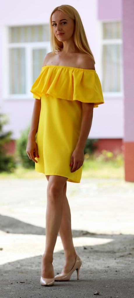 Photos of Natalia, Age 44, Hmelnickiy, image 5