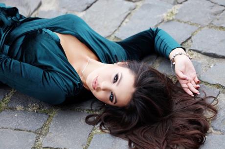 Photos of Victoriya, Age 25, Hmelnickiy, image 4