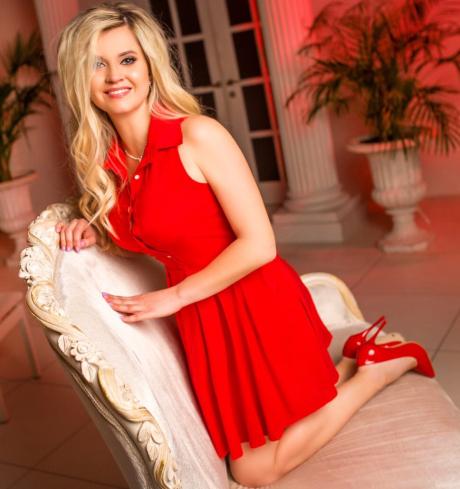 Photos of Victoriya, Age 35, Kiev, image 2