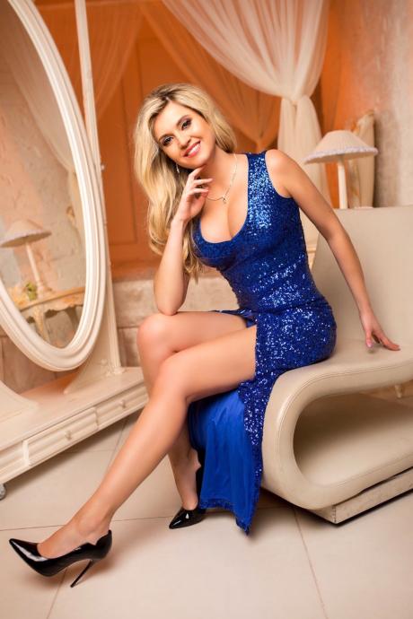 Photos of Victoriya, Age 35, Kiev, image 3