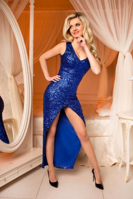 Photos of Victoriya, Age 35, Kiev, image 5