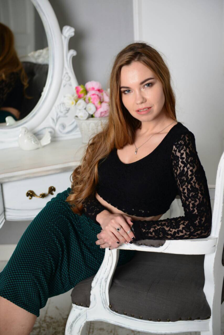 Photos of Yuliia, Age 32, Vinnitsa, image 2