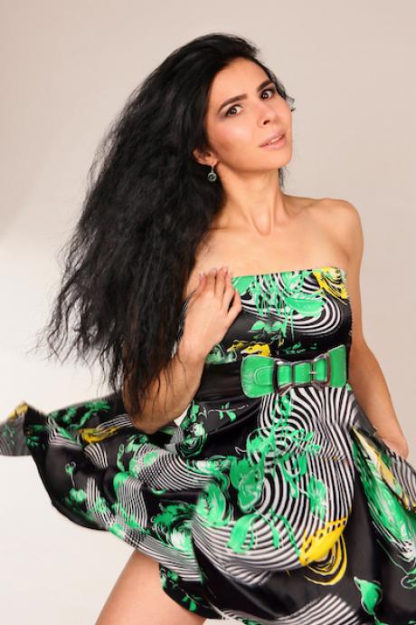 Photos of Aleksandra, Age 32, Vinnitsa, image 4