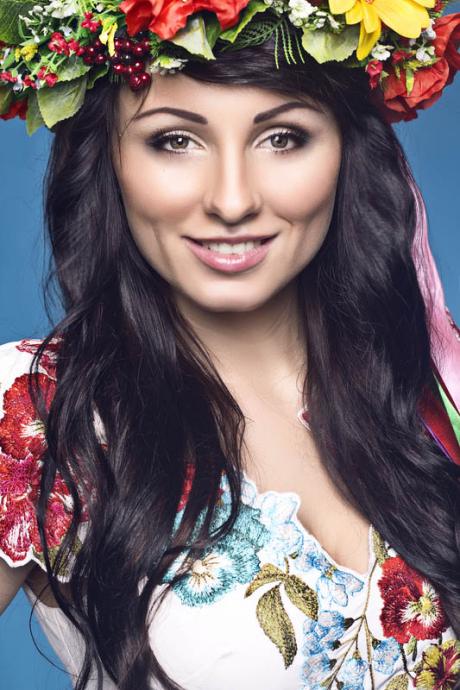 Photos of Julia, Age 31, Vinnitsa