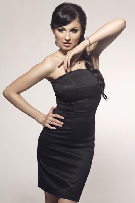 Photos of Julia, Age 31, Vinnitsa, image 2