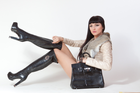 Photos of Julia, Age 31, Vinnitsa, image 3