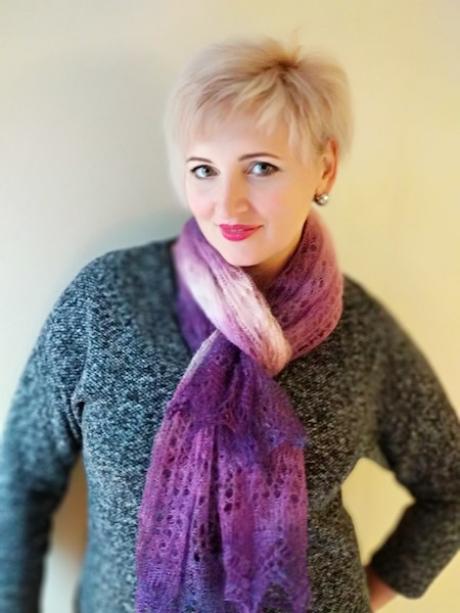 Photos of Ludmila, Age 42, Vinnitsa, image 4