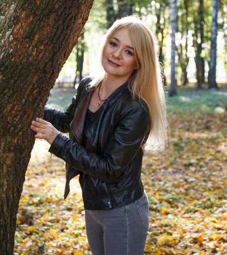 Photos of Valentina, Age 40, Vinnitsa, image 3