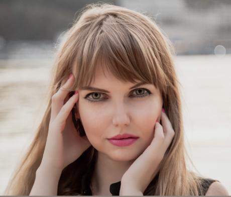 Photos of Natalia, Age 38, Kiev