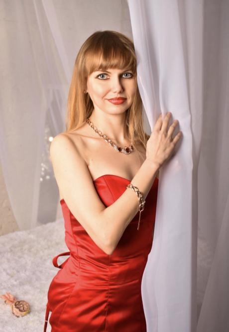 Photos of Natalia, Age 38, Kiev, image 2
