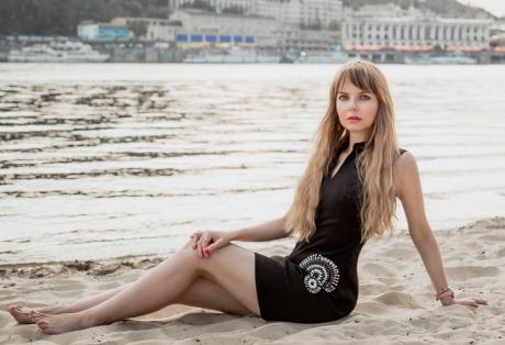 Photos of Natalia, Age 38, Kiev, image 3