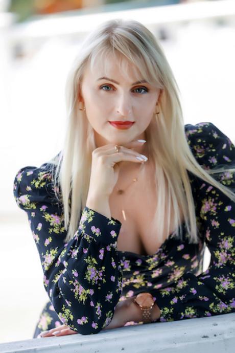 Photos of Olga, Age 40, Hmelnickiy