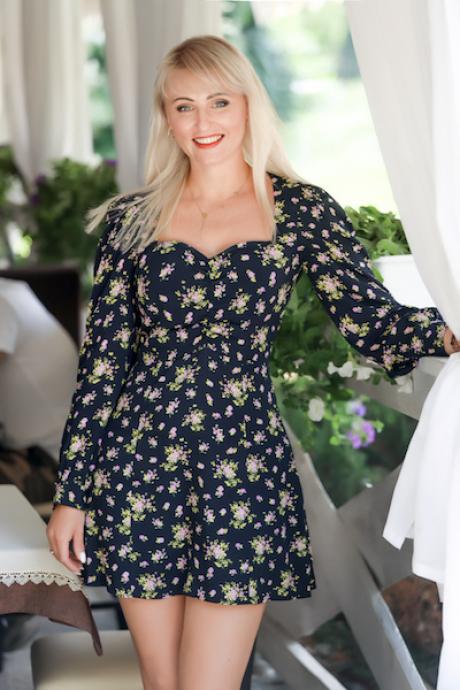 Photos of Olga, Age 40, Hmelnickiy, image 2
