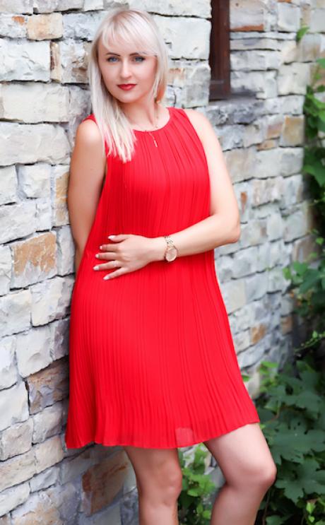 Photos of Olga, Age 40, Hmelnickiy, image 3