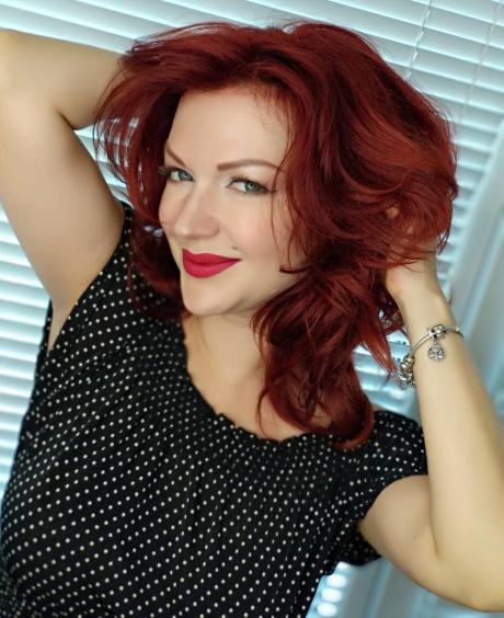 Photos of Anna, Age 40, Odessa