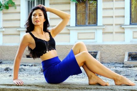 Photos of Olga, Age 31, Odessa, image 2